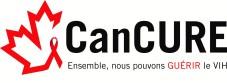 Cancure