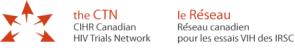 ctn-logo-PP